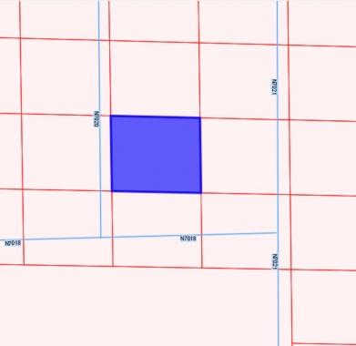 205-83-127_GIS 1