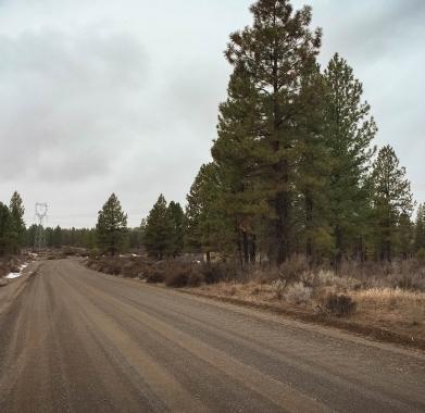 298494 5 mile creek road