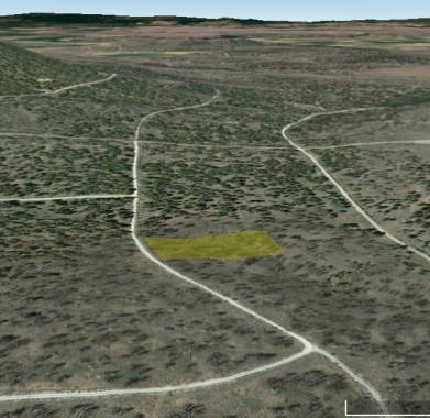 298494_Google Earth Looking East