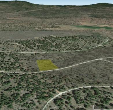 298494_Google Earth Looking North