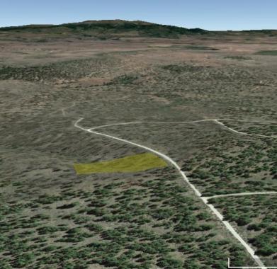 298494_Google Earth Looking West