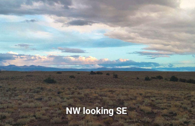Great Price on Recreation & Mountain Views in Southern Colorado