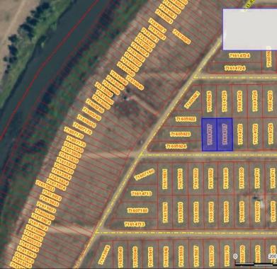 Google Earth GIS
