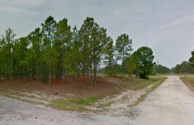Adventures of Sun N Fun on FL Lakes – Invest in Your Dream ¼ acre Property in Lake Placid, FL